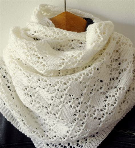 free knit lace shawl patterns shawl of solitaire pattern pattern duchess