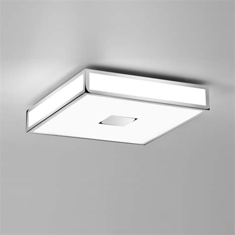 bathroom led lights 7100 mashiko 300 led bathroom light the lighting superstore