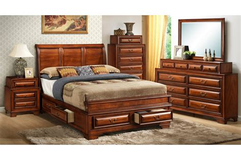 furniture king bedroom set prices contemporary king bedroom set cherry modern bedroom