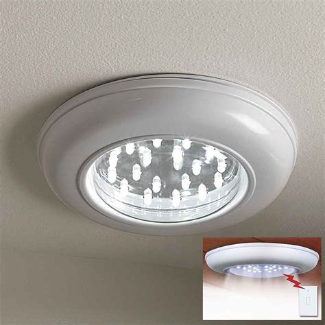 remote ceiling lights cordless ceiling light with remote colonialmedical