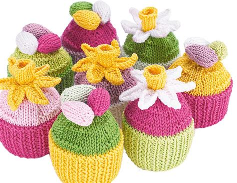 knitted tea set pattern knitted tea set for tea