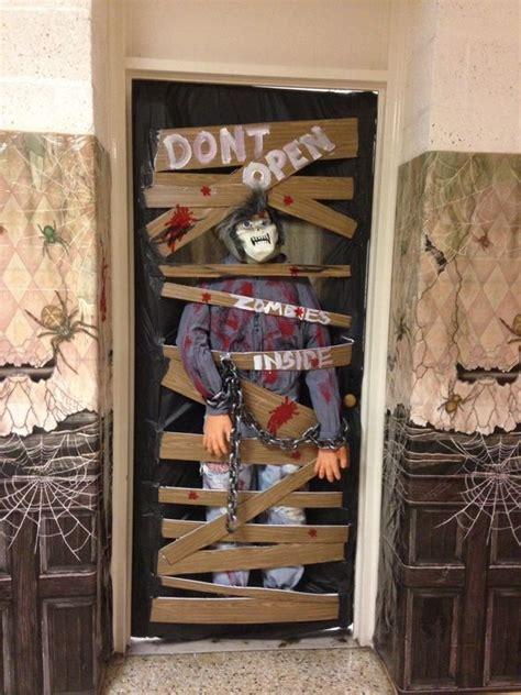 decorations for a door 25 front door d 233 corations that you ll