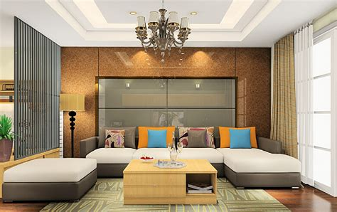 drawing room designs drawing room ceiling designs for drawing room