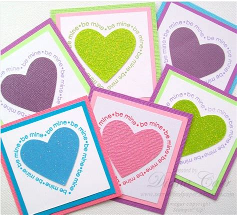 make your own cards for children 9 diy card kits for crafty cool picks