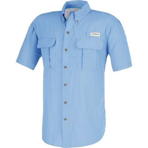 shirts with s shirts t shirts sleeve sleeve mens