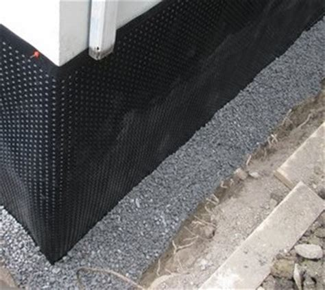 basement waterproofing services basement waterproofing company basement resolutions