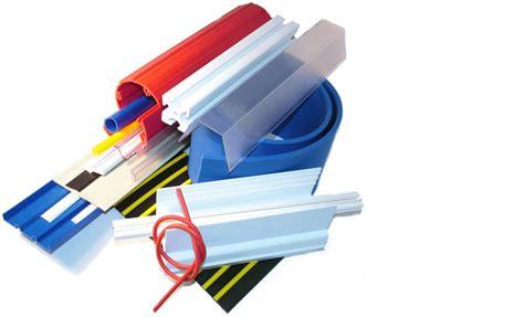 scanned rubber st standard rubber ร บผล ตและจ ดจำหน ายผล ตภ ณฑ ประเภทยาง