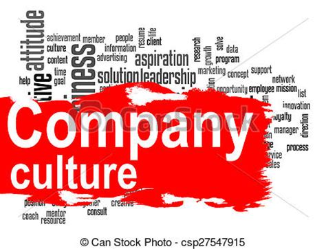 stock photo company stock photography of company culture word cloud with