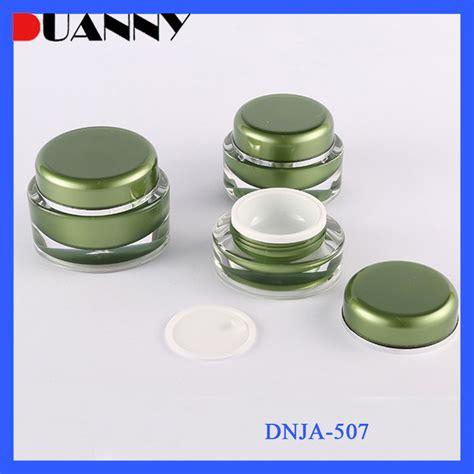 acrylic paint jar lids gary acrylic plastic cosmetic acrylic jar packaging jar