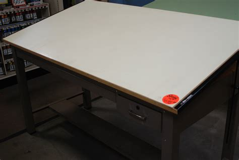 used drafting table used drafting table decorative table decoration