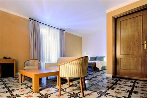 hotel palacio coria hotel palacio de coria coria c 225 ceres