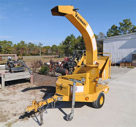 landscape equipment rental landscape equipment rental koopman lumber rentals free
