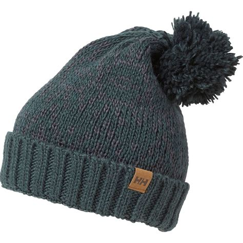 womens knit beanie helly hansen heritage knit beanie s backcountry