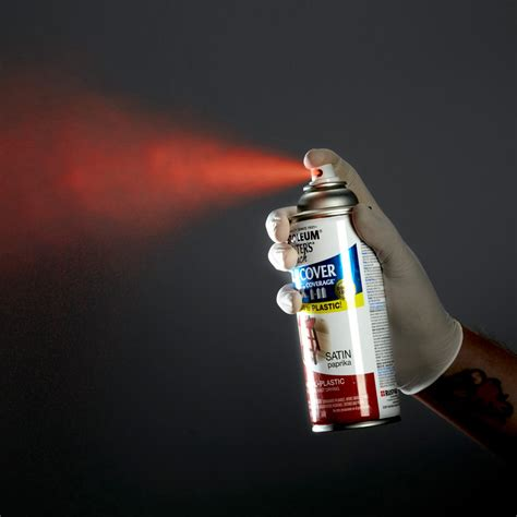 spray paint guide 12 tips for spray paint family handyman