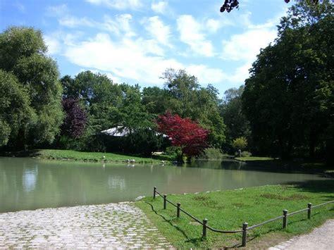 Japanisches Englischer Garten München by Japanisches Teehaus Im Englischen Garten