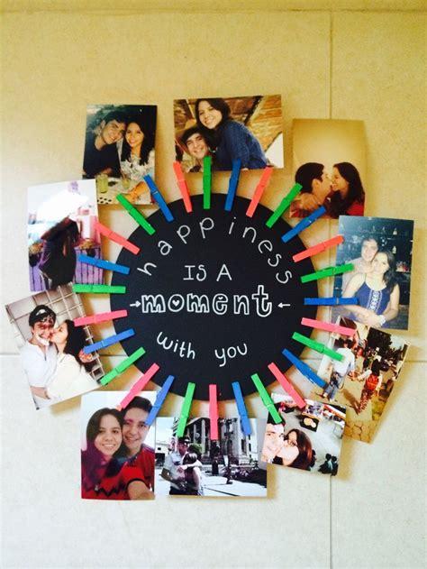 present crafts 25 best ideas about boyfriend birthday gifts on