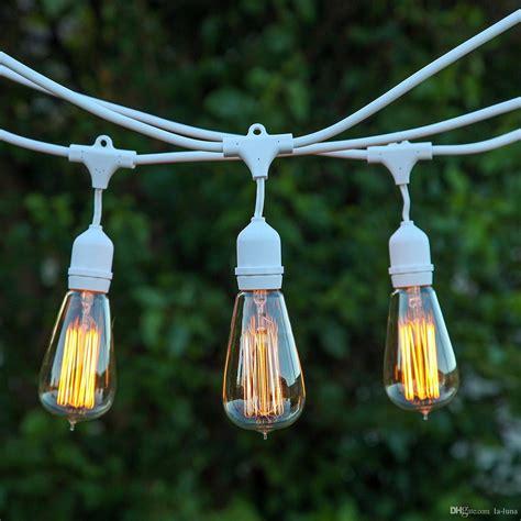 cheap outdoor string lights outdoor string lights uk 28 images solar lantern