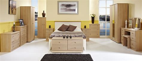 oak bedroom furniture sets uk warwick bedroom furniture by welcome furniture delivered