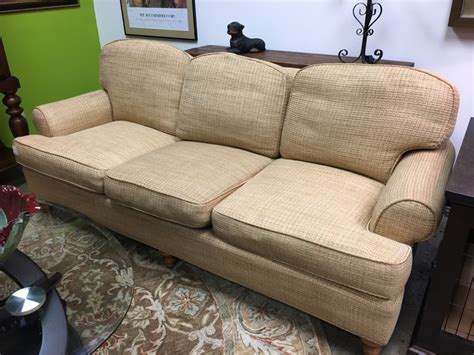 sectional sofas louisville ky sectional sofas louisville ky eyedia shop eyedia shop