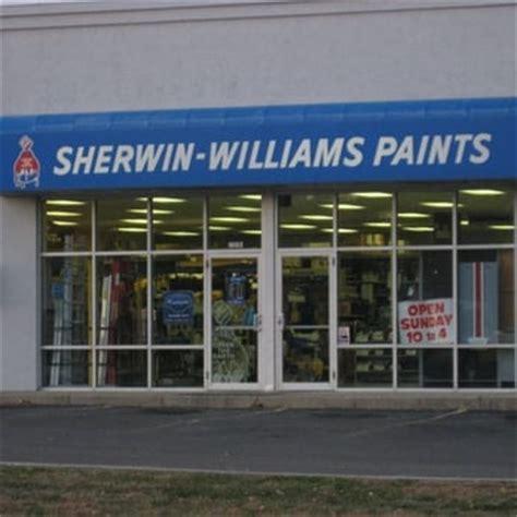 sherwin williams paint store in sherwin williams paint store paint stores 1692 w 5th