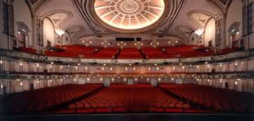 Cadillac Theatre Box Office by Expert Opinion Tips From The Box Office Broadway In