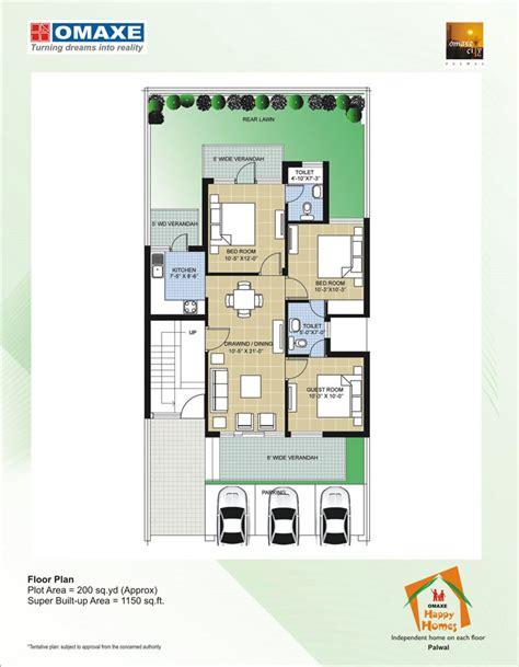independent auto dealer floor plan 100 floor plan financing for car dealers 100 afc