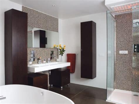 d 233 co maison salle de bain