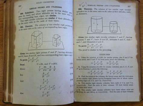 math book pictures the map is not the territory math a secret code
