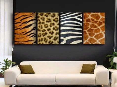paint colors for zebra room zebra room wall paint ideas