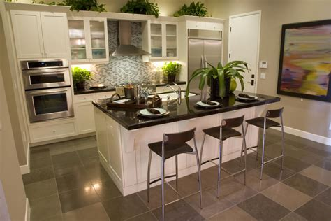 small kitchen islands 45 upscale small kitchen islands in small kitchens