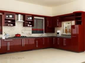 kitchen designs photo simple kitchen designs 21 lofty outstanding simple kitchen