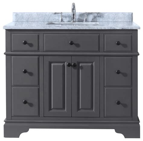 gray bathroom vanities book of bathroom vanities gray in ireland by emily