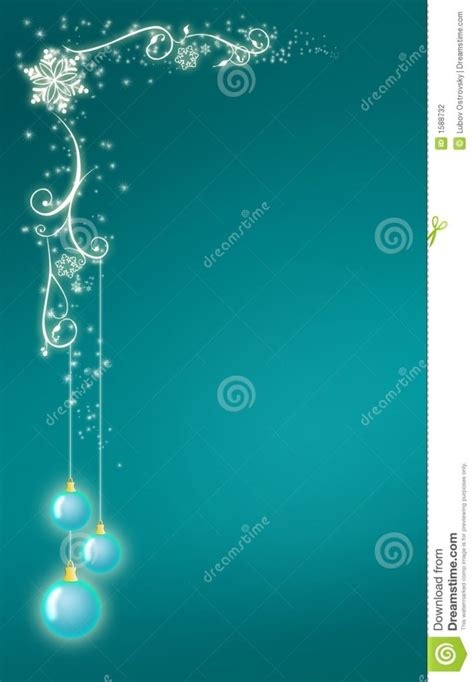 designs for greeting cards home design greeting card design style stock