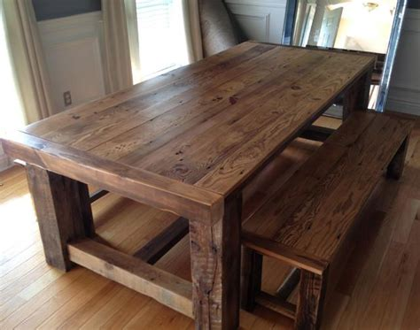 woodwork table designs how to build wood kitchen table plans pdf woodworking
