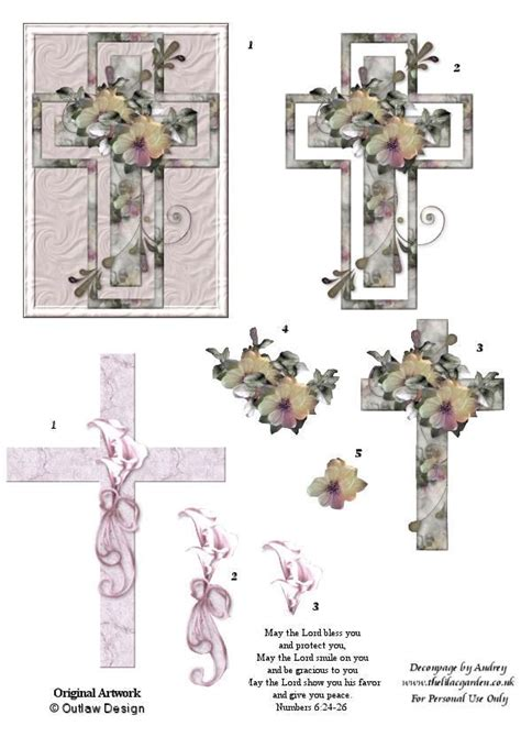 3d sheets for card 106 best 3 d decoupage images on