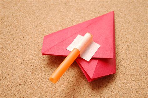 how to make a origami tank step by step make a paper tank intro jpg