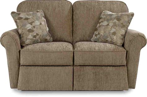 lazy boy reclining sofas lazy boy reclining sofa and loveseat home furniture design