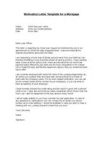 how to write letter of motivation for phd