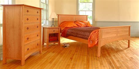 made in america bedroom furniture made in usa bedroom furniture solid wood rooms