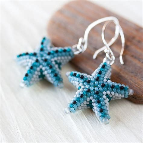 beaded starfish best 25 beaded starfish ideas on starfish