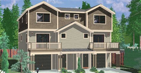 house with 2 master bedrooms house plans with 2 master bedrooms bedroom at real estate