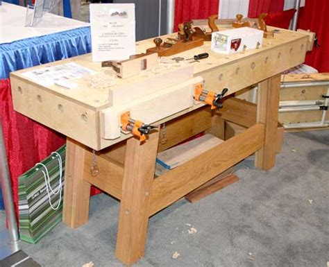 best woodworking benches ancient bench built from modern materials popular