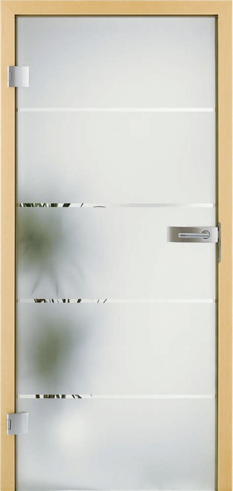 portes d int 233 rieur portes en verre trendel fabriquants de fen 234 tres pvc