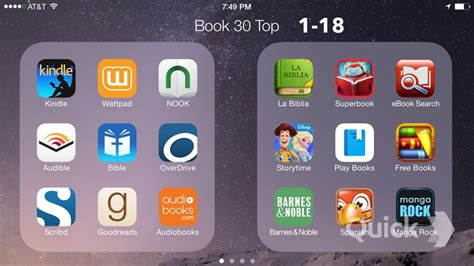 picture book apps review of top free 30 apps books category iphone