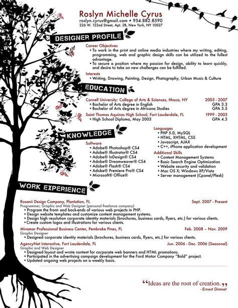 resume layouts free 128 best cv resume portfolio images on pinterest
