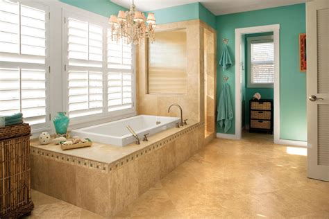 this house bathroom ideas 7 inspired bathroom decorating ideas southern living