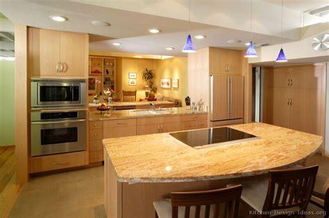 kitchen cabinets light granite kitchen granite countertops ideas with granite countertop
