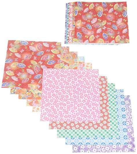origami washi paper washi origami paper ted s