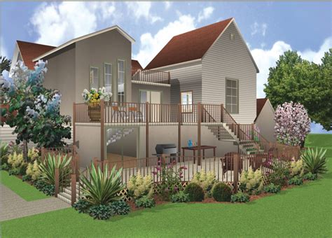3d home architect design 3d home architect design suite deluxe 8 modern building