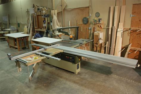 professional woodworking supplies woodworking supplies seattle